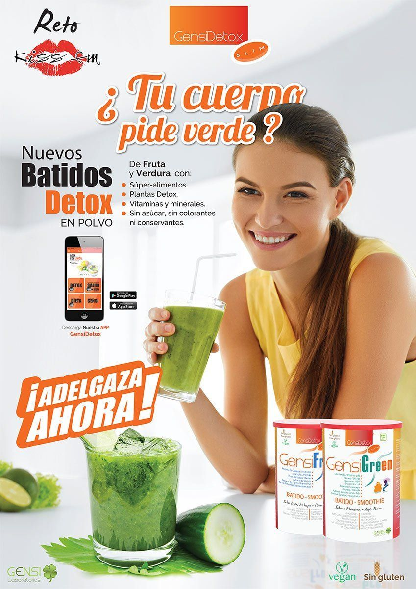 cartel-A3-detox-farma-DTX-kiss-A3