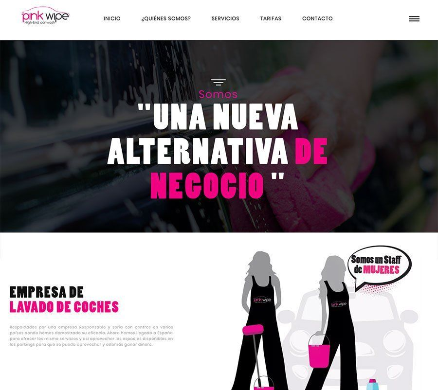 freelance-web-madrid-pw1-estudio-creativo