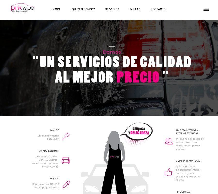 freelance-web-madrid-pw2-estudio-creativo