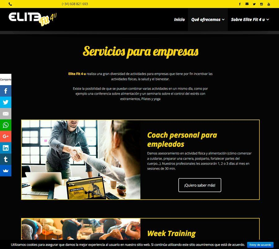 freelance-web1-madrid-elitefit-estudio-creativo