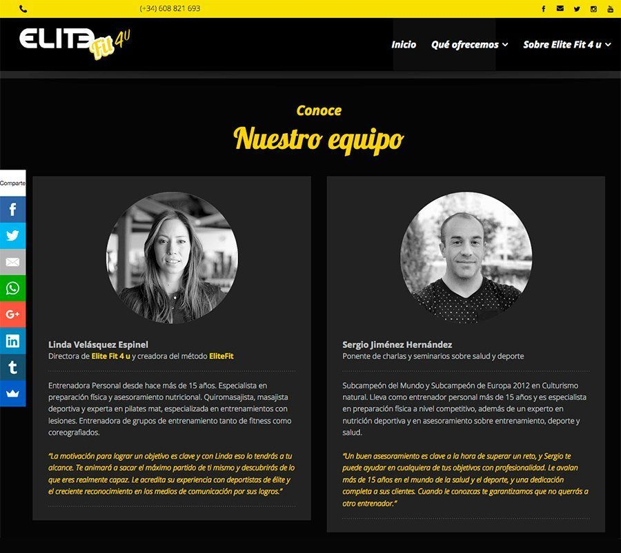freelance-web2-madrid-elitefit-estudio-creativo