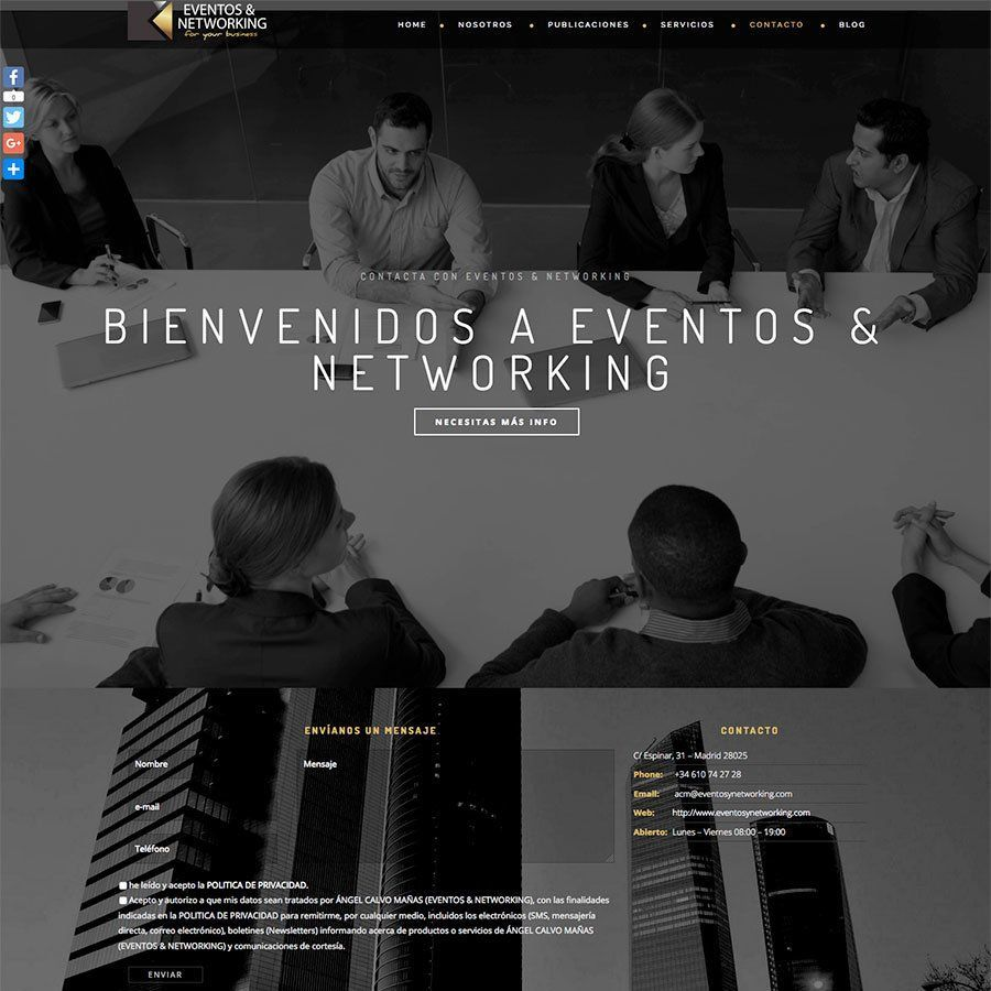 web-fondo-madrid-eventos-freelance