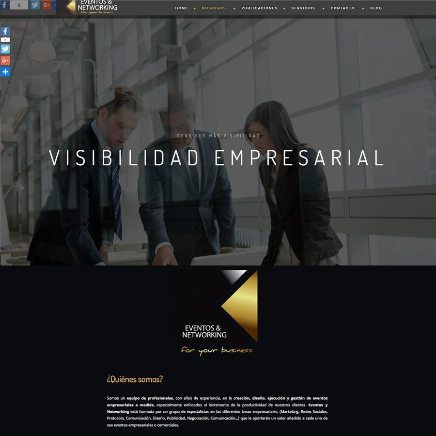 web-fondo-madrid-eventos1-freelance