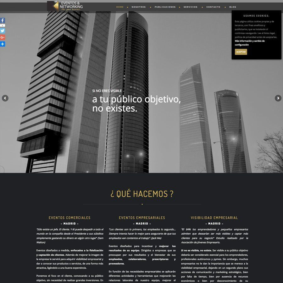web-fondo-madrid-eventos2-freelance