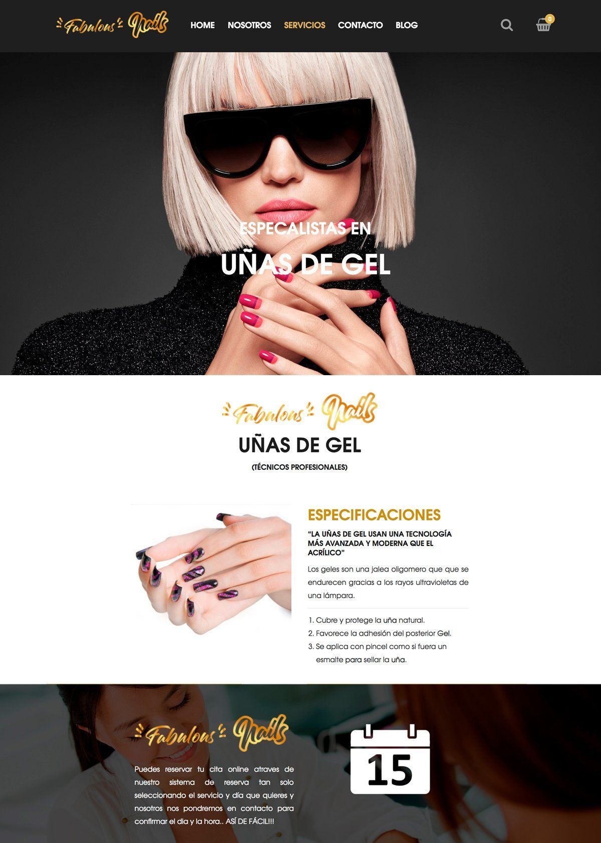 web2-fabulousnails-alcobendas-diseno-estudio-creativo-madrid