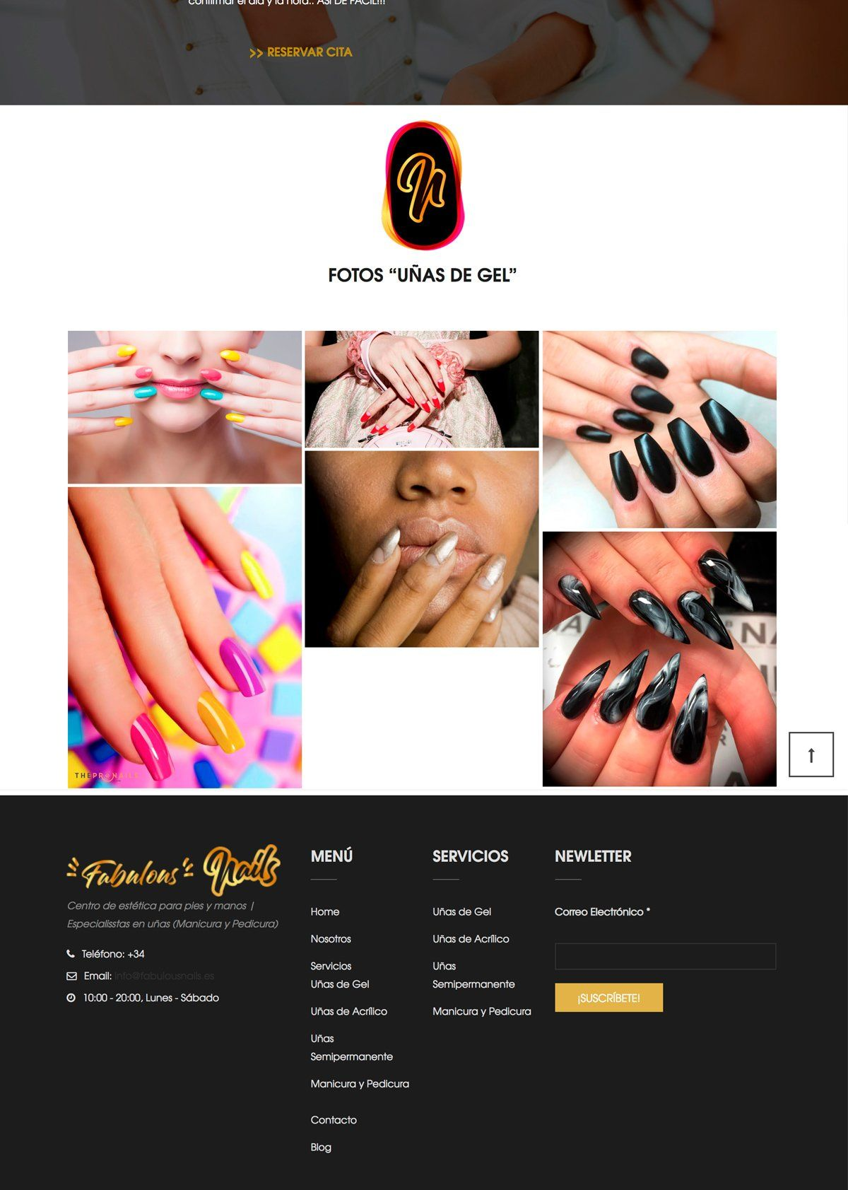 web3-fabulousnails-alcobendas-diseno-estudio-creativo-madrid