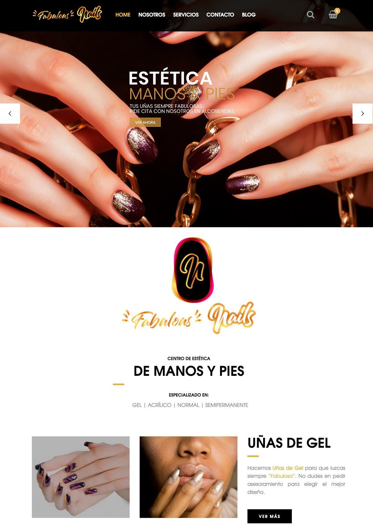web4-fabulousnails-alcobendas-diseno-estudio-creativo-madrid