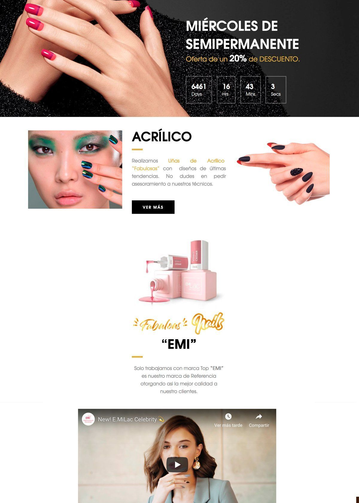 web5-fabulousnails-alcobendas-diseno-estudio-creativo-madrid