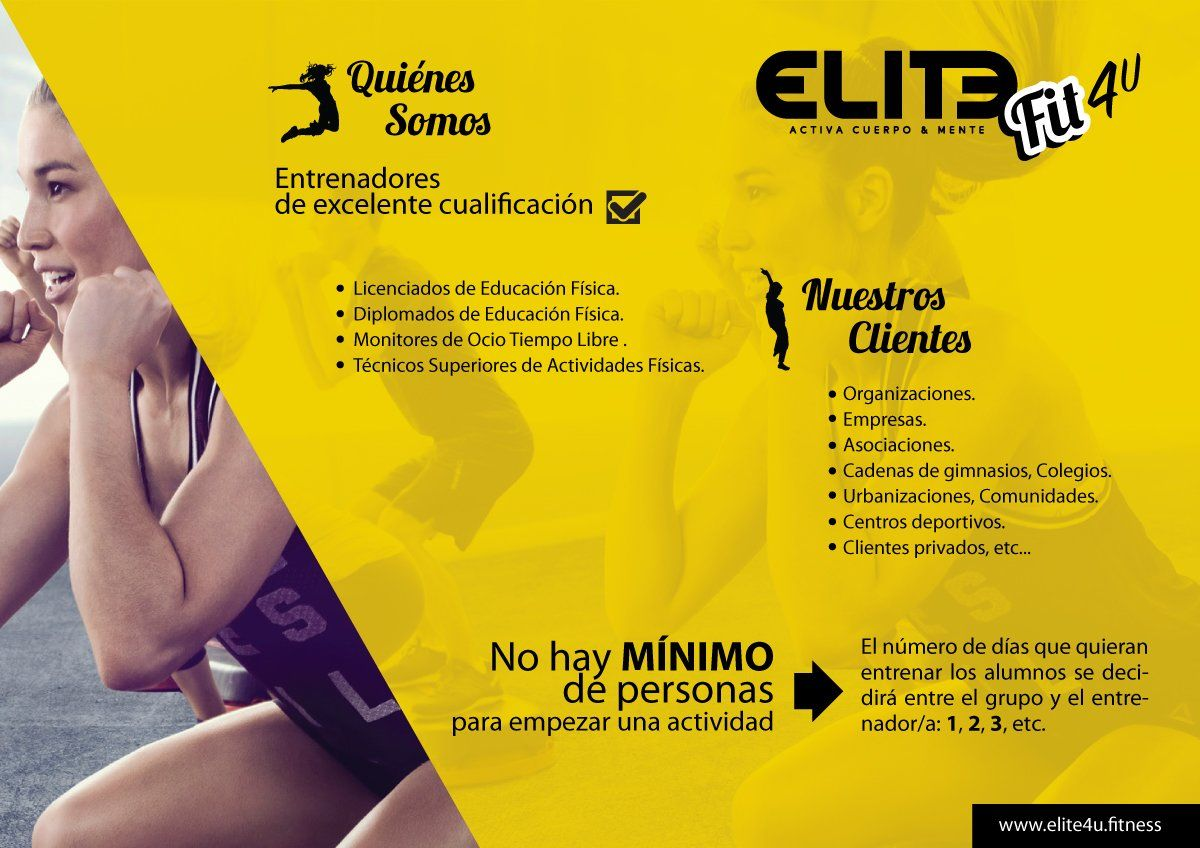 Folleto1-freelance-logotipo-madrid-elitefit