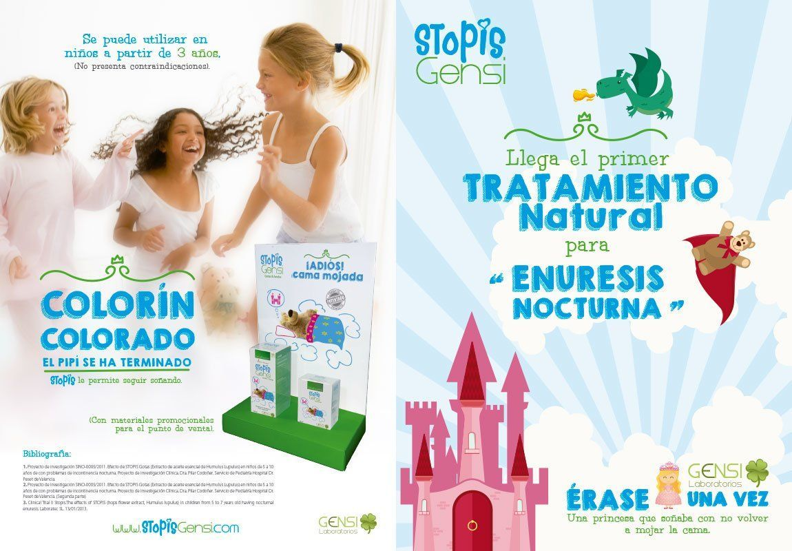 freelance-folleto-catalogo-madrid-grafico-estudio-creativo-farmacia