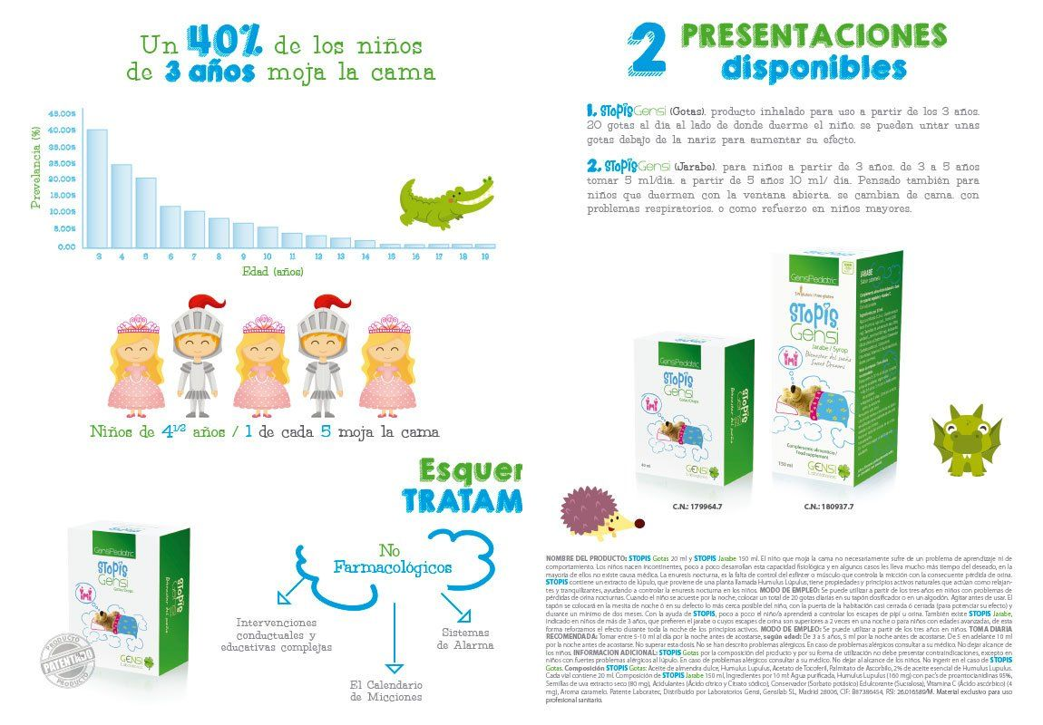 freelance-folleto1-catalogo-madrid-grafico-estudio-creativo-farmacia