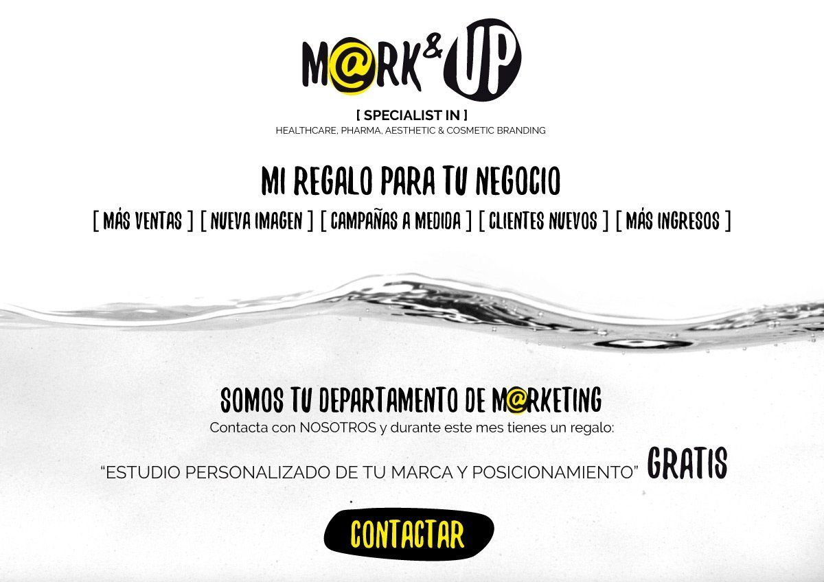 freelance-mailing-newsletter-madrid-mup
